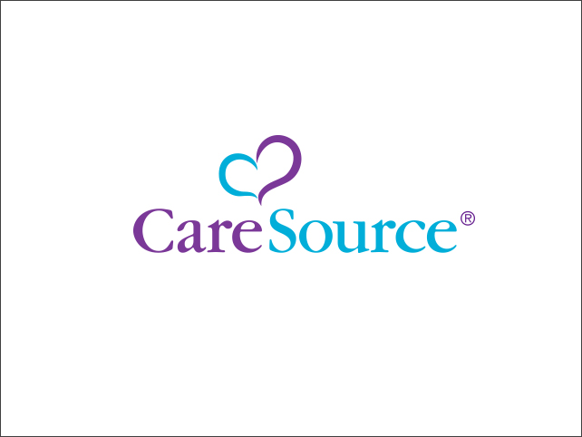 CareSource Website