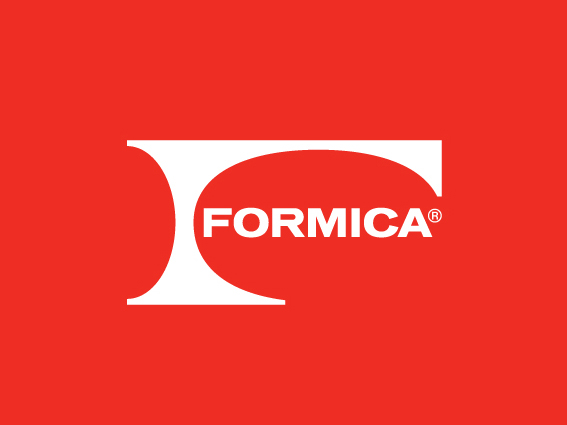 James Young & Formica Team Up